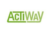 actiway